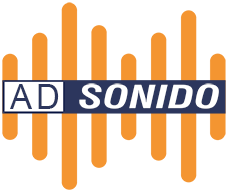 logo-adsonido